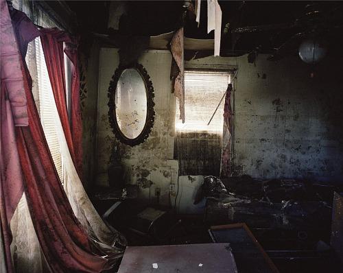 Image for Katrina's Parlor