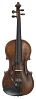 Thumbnail for Violin owned by Ginger Smock
