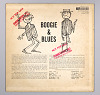 thumbnail for Image 4 - Boogie And Blues