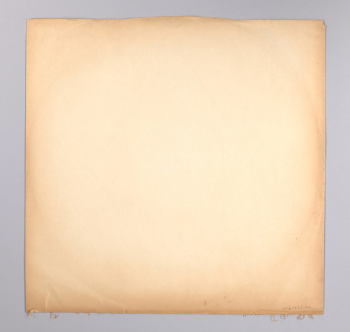 Image for The Famous Standards of Maceo Pinkard