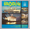 Thumbnail for On the S. S. Catalina