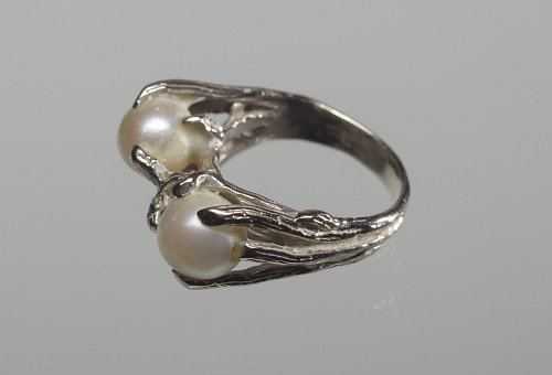 Image for Ring owned by Ginger Smock