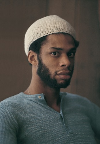 Image for Kareem Abdul-Jabbar, Milwaukee, WI 1973
