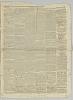 Thumbnail for The Liberator, Vol. XXVII, No. 22