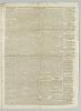Thumbnail for The Liberator, Vol. XV, No. 20