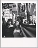 Thumbnail for 1960Now Portfolio (A): Untitled