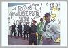 thumbnail for Image 1 - Public Enemy