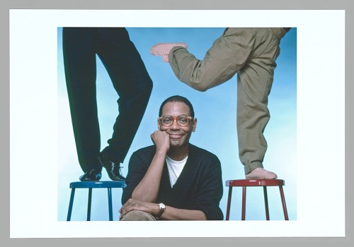 Image for Willi Smith