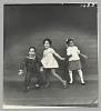 Thumbnail for Portrait of three children