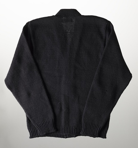 Image for Wool sweater for the Eastern Colored League