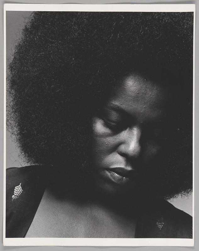 Image 1 for Roberta Flack