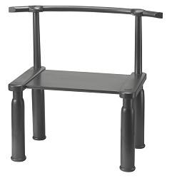 Dan Chair
