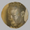 Thumbnail for Police Gazette Championship Belt and presentation case awarded to Ezzard Charles