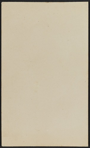 Image for Hand-colored albumen portrait of Princess Dagmar