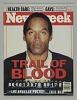 Thumbnail for Newsweek Vol. CXXIII, No. 26