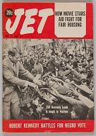 <I>Jet vol. 27 no. 3</I>