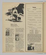 Image for Tuesday Magazine, Vol. 4, No. 9