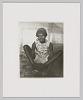 Thumbnail for Portrait of Katherine Robertson