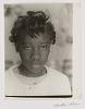 Thumbnail for Portrait of Janice Johnson