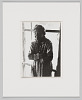 Thumbnail for Portrait of Anna Barnes