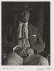 Thumbnail for Portrait of Otho Barnes