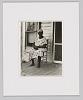 Thumbnail for Portrait of Ida Belle Abram