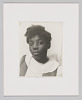 Thumbnail for Portrait of Clemmie Haynes