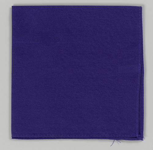 Image for Wedding Invitation Suite: Wedding Handkerchief