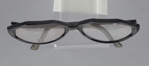 Image for Eyeglasses from Mae's Millinery Shop