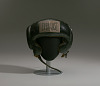 Thumbnail for Boxing headgear worn by Muhammad Ali