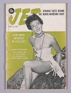 Jet Vol. VIII No. 19