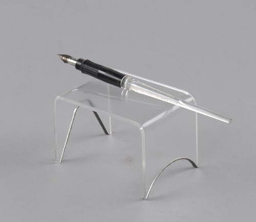 Image for Pen used by Lyndon B. Johnson to sign the 1964 Civil Rights Act