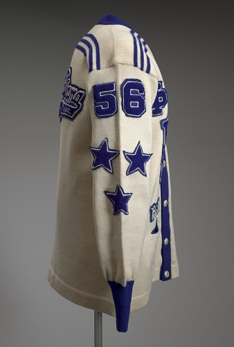 Image for Cardigan from Phi Beta Sigma fraternity