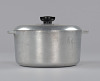 Thumbnail for Magnalite pot used by Chef Leah Chase at Dooky Chase restaurant
