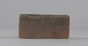 Thumbnail for Brick from Virginia-Cleveland Hall at Hampton University