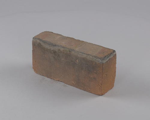 Image for Brick from Virginia-Cleveland Hall at Hampton University