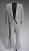 thumbnail for Image 1 - Grey tail coat worn by Cab Calloway