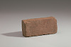 Thumbnail for Building brick from Spelman College's Upton Hall