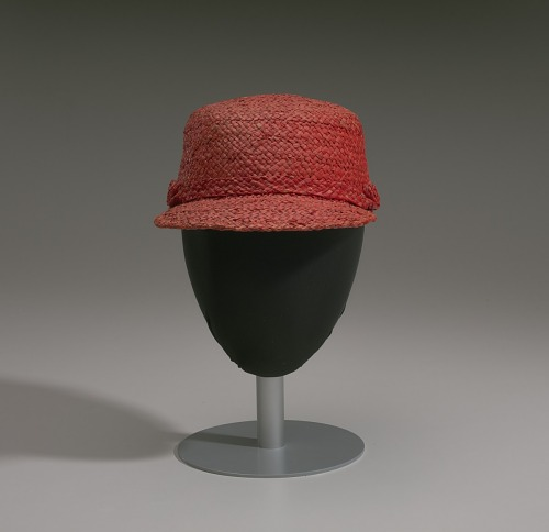Image for Fishing hat from the Powell family vacation cottage