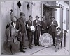 Thumbnail for Sweet Emma and Her Preservation Hall Jazz Band