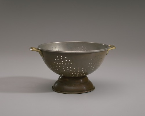 Image for Colander used by Chef Joseph Randall
