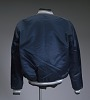 Thumbnail for Georgetown Starter jacket