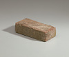 Thumbnail for Brick from Harriet Tubman Home