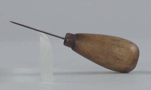 Image for Oyster knife