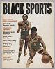 images for <I>Black Sports Magazine, Vol. 1, No. 1</I>-thumbnail 36