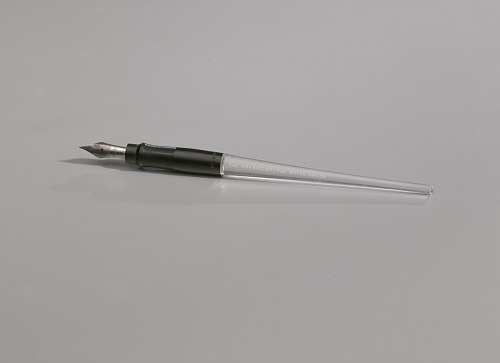 Image for Pen used by Lyndon B. Johnson to sign the 1965 Voting Rights Act