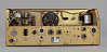 thumbnail for Image 4 - Ampex 351 microphone pre amp owned by Bo Diddley