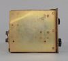 thumbnail for Image 5 - Ampex 351 microphone pre amp owned by Bo Diddley