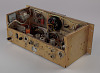thumbnail for Image 6 - Ampex 351 microphone pre amp owned by Bo Diddley
