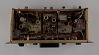 thumbnail for Image 7 - Ampex 351 microphone pre amp owned by Bo Diddley